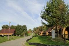 gietrzwald-rezydencja-warminska-golf-dzialki-budowlane-02