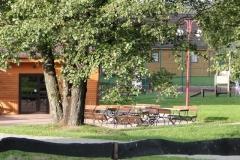 gietrzwald-rezydencja-warminska-golf-dzialki-budowlane-03