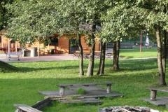 gietrzwald-rezydencja-warminska-golf-dzialki-budowlane-04