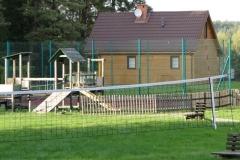 gietrzwald-rezydencja-warminska-golf-dzialki-budowlane-05